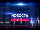 В Луганске на базе мотоклуба Ночные волки Донбасс 18 августа прошли Платовские казачьи спортивные сборы
