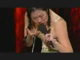 Margaret Cho- Asian Chicken Salad DVD Quality