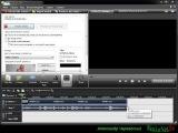 Camtasia Studio 7 -- Видеоурок 15 - Запись видео с веб камеры