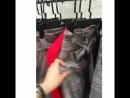 Fashion battle в @MISSLO_COM
