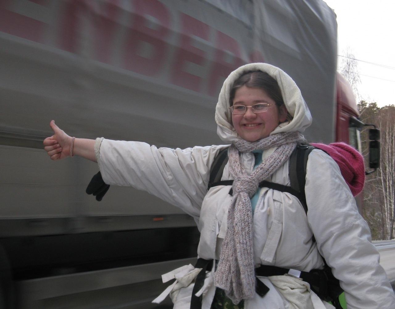Владивосток попов вадим знакомства знакомства бесплатно по асе