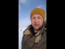 Подготовка к Байкальскому турниру по подледной рыбалке 24-25 марта
