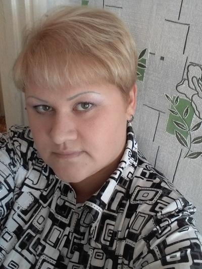 Марина Шаврова, 12 ноября 1979, Витебск, id144048088