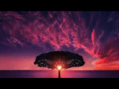 🔹ВЛИЯНИЕ ДУХОВНЫХ ПРАКТИК НА ВАС И ОКРУЖАЮЩИХ ЛЮДЕЙ-ченнелинг