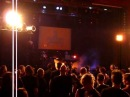 Klangstabil LIVE Vidéos Dark Dance Treffen 30 ebm darkwave goth electro indus