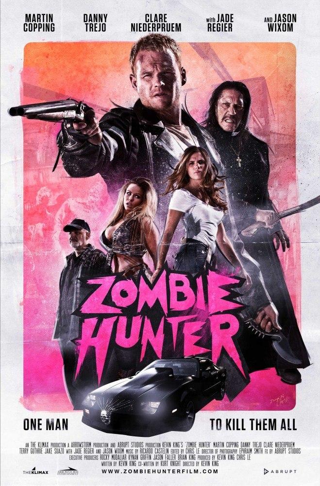 смотреть видео игру зомби