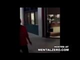 The White Man Strikes Back