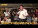MEYXANA BINE KENDİ İDRİSİN TOYAXSAMİSİ 6-CI HISSE ARDI VAR ...