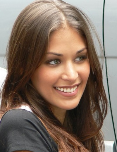 Александра Красилина, 29 июня 1985, Симферополь, id209644749