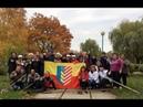 Досуг, фитнес и хорошее настроение в Солигорске и Солигорском районе