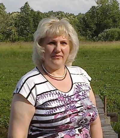 Tatjana Stivrina, 18 февраля 1996, Мариуполь, id17699844