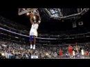 Kobe Bryant's 81 Points - Full Game HD