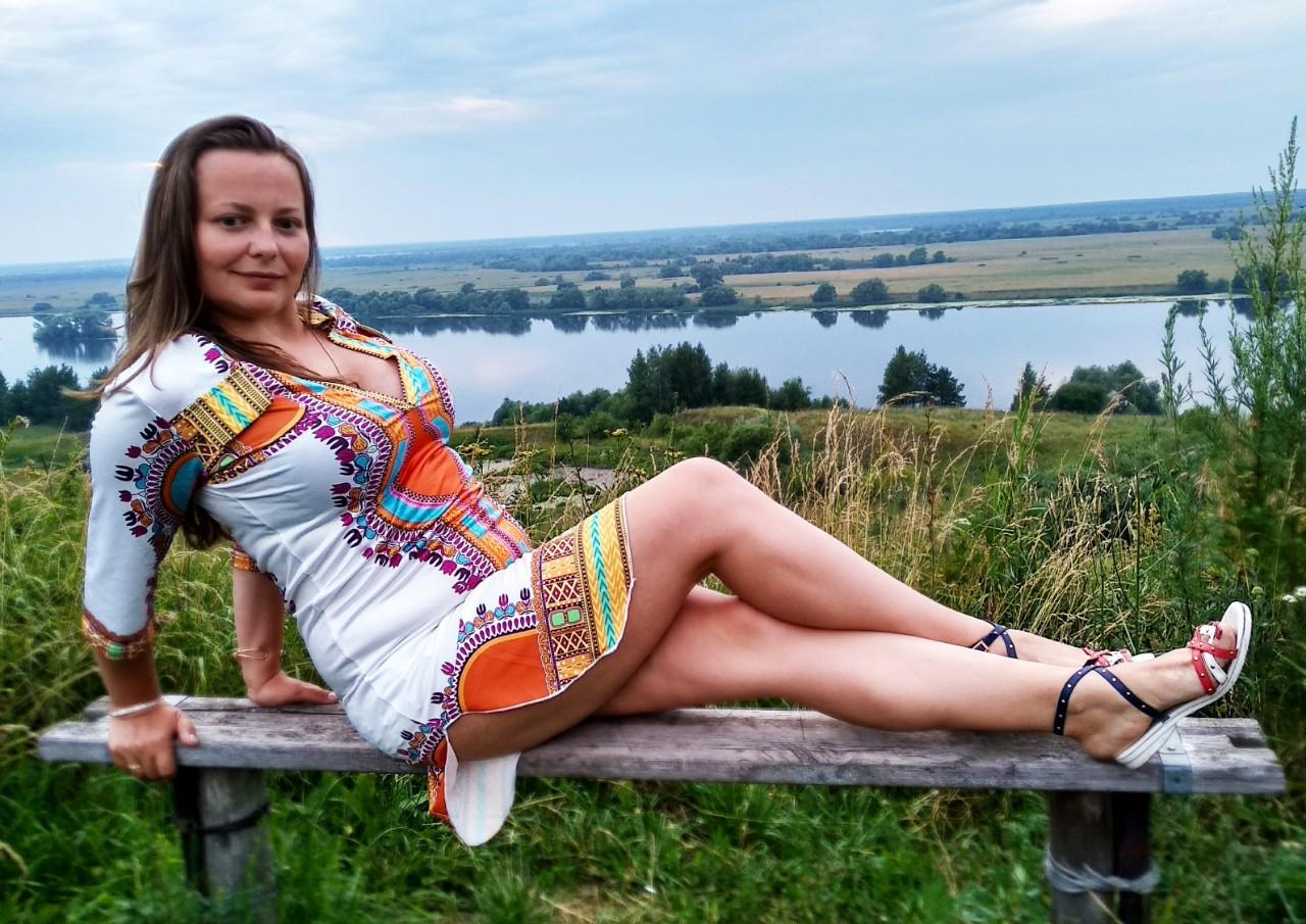 Платье 766 рублей