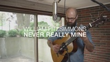 William Fitzsimmons - Never Really Mine Performance Video