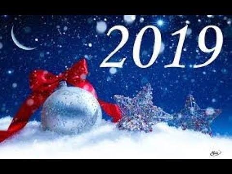 С Наступающим Новым Годом ! Информация о новых видео !