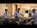 CMAX Solar Energi Concept Car