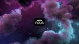 BBC Four Space - 30sec Ident