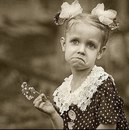 Вдруг вспомнила сколько мне лет и офигела, потому что как мне может быть столько лет? .