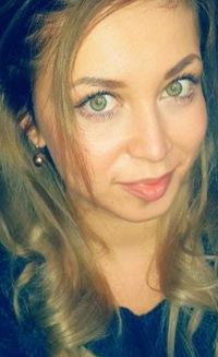 Виктория Афанасьева, 16 июля , Пермь, id24089284