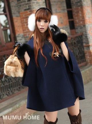 Одежда из китая южной кореи и японии