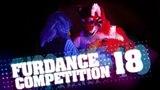 Rusfurence 2018 Dance Competition - Kiro &amp MiSt Starshine