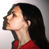 Мария Аксютенко