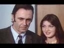 Rena Bergen / Schoolgirl Report 2 1971 German,subs English