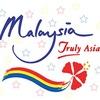 MalaysiaGuide.com