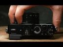 Panasonic LX100 Mark II Long Term Hands on Review