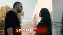 Glorya x Balkan Greseala Mea 2018 Videoclip Oficial