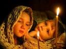 Сестринский хор Свято-Введенского женского монастыря - Плотию уснув