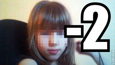 Писечка школьниц фото смотреть онлайн фотоография
