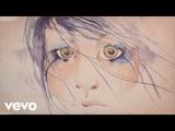 Beatriz Luengo - Ojos de Mandela (Official Lyric Video) ft. Alejandro Sanz