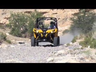 Sun F 12 Ply utility Tire by GPS Offroad Products