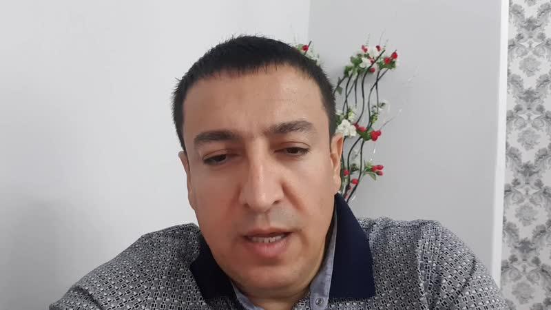 Zamahşary 2 tom 261 sah.mp4