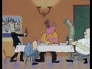 Мультфильм запрещен к показу на ТВ