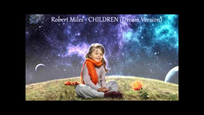 04 4 Clubbers Children DJ Dostan Remix
