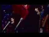 Marc Bolan T. Rex 1971 - Hot Love (High Quality)