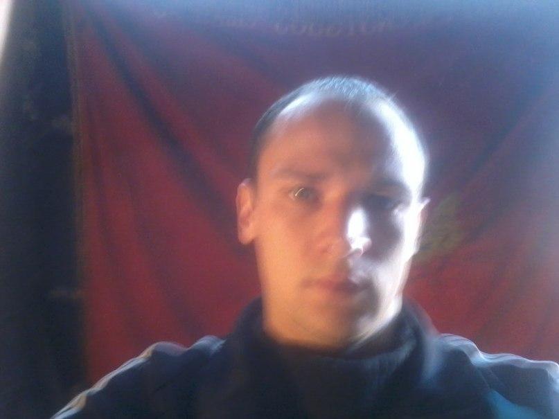 Aleksandr Panchenko  
