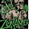 ZUNAME