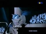 Lasgo - Alone