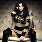 Katharine McPhee альбом Katharine McPhee
