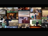 Fizteh Movie Awards — Trailer #1