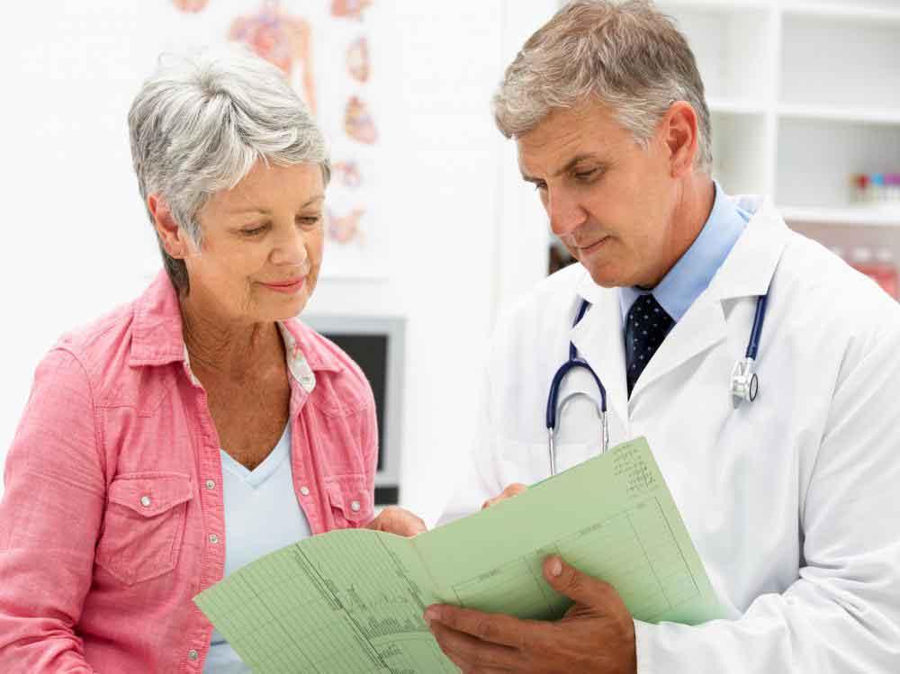 В большинстве случаев врачи рекомендуют препараты, которые более эффективны, чем дигоксин для фибрилляции предсердий
