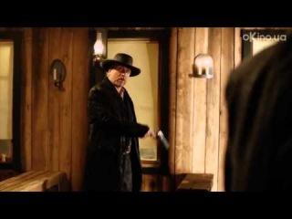 Клондайк (Klondike) 2014. Трейлер первого сезона. Русский язык [HD]