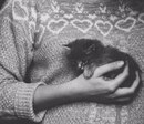Элина Почкалова. Фото №19