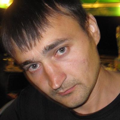 Саша Светкин, 7 декабря 1982, Ульяновск, id67787131