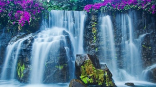 Relaxing Music for Stress Relief. Soothing Music for Meditation, Yoga, Sleep, Spa
