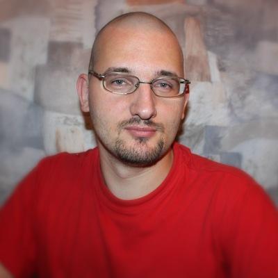 Сергей Исаев, 19 января 1987, Москва, id69303