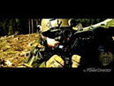 Military_Forces_Special_Forces_HD